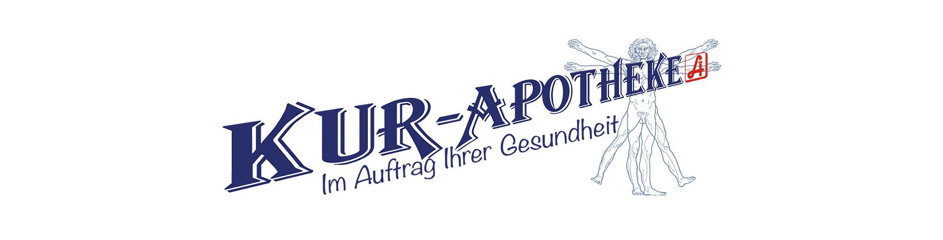 Kur_Apotheke_Slider_01